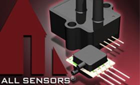 All Sensors